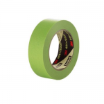 3M401+ High Performance Green Masking Tape